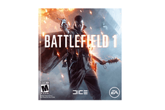 battlefield  review product