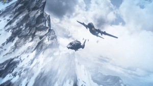 Battlefield 3 - Armored Kill review 3