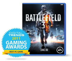 Battlefield-3-Best-PC-Game