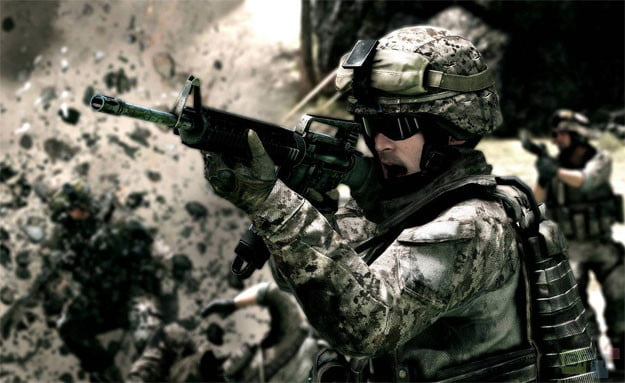 battlefield-3-graphics