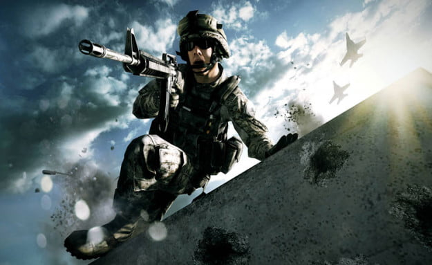 Battlefield-3-screenshot
