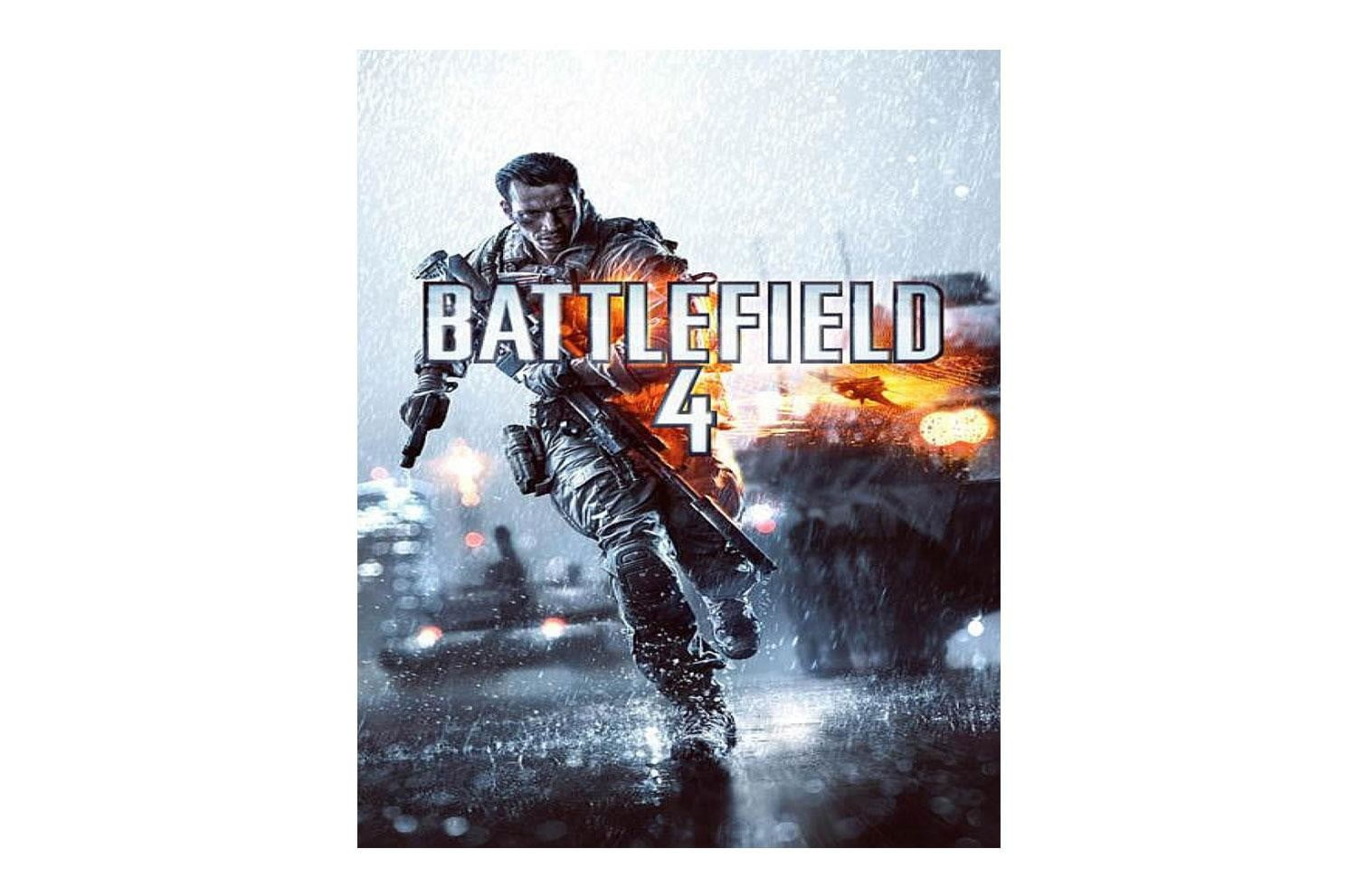 Battlefield-4-cover-art