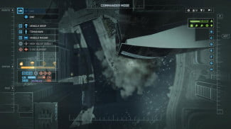 Battlefield-4-menu-screenshot-4