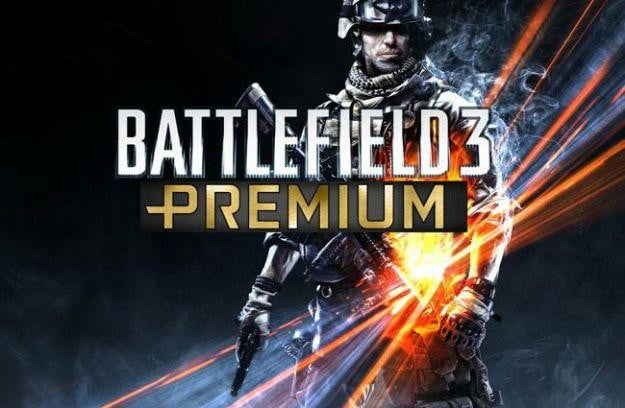 battlefield 4 out in october 2013