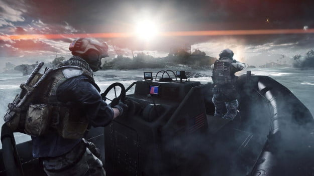 Battlefield-4-screenshot-26