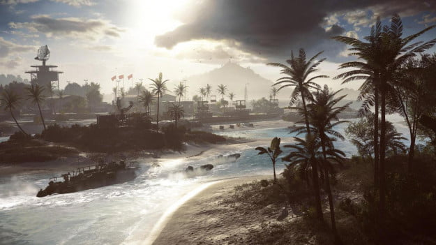 Battlefield-4-screenshot-27