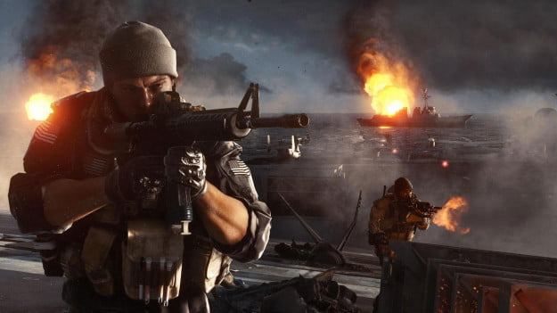 Battlefield-4-screenshot-28
