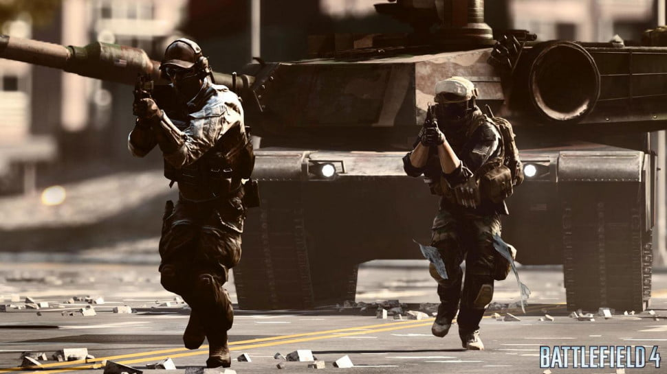 Battlefield-4-screenshot-30