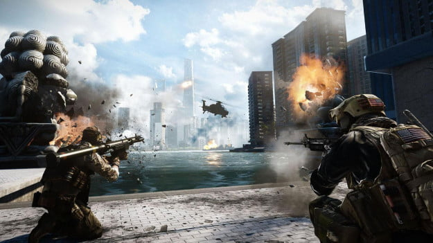 Battlefield-4-screenshot-6(1)