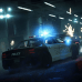 Battlefield Hardline interview-mem-2