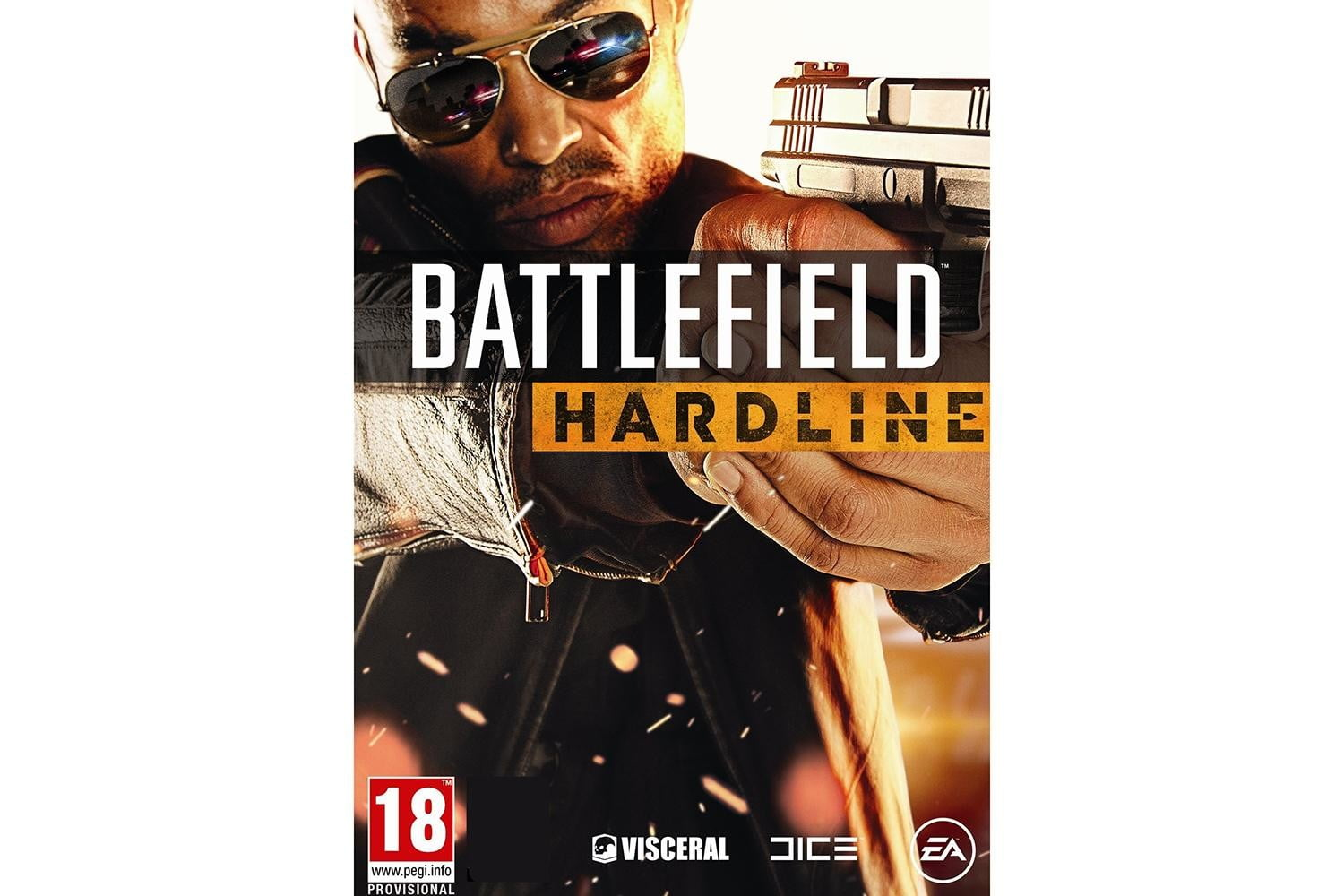 Battlefield-Hardline-press-image