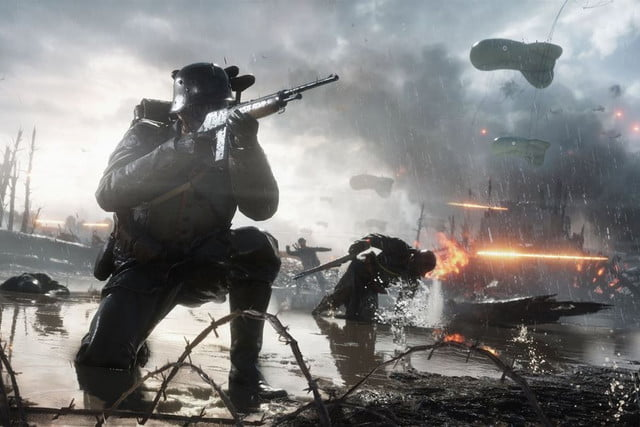 nvidias updated game ready drivers target battlefield