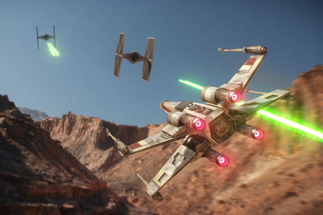 ea play  dated battlefronteaplay