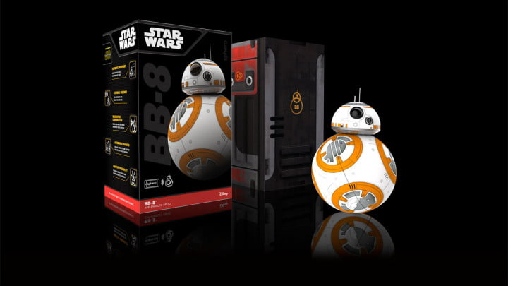 bb  droid toy goes on sale tomorrow