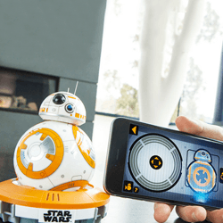 BB-8-Toy-MEM2