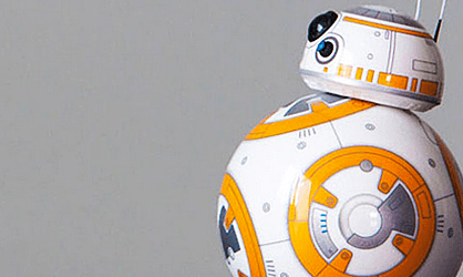 BB-8-Toy-MEM3