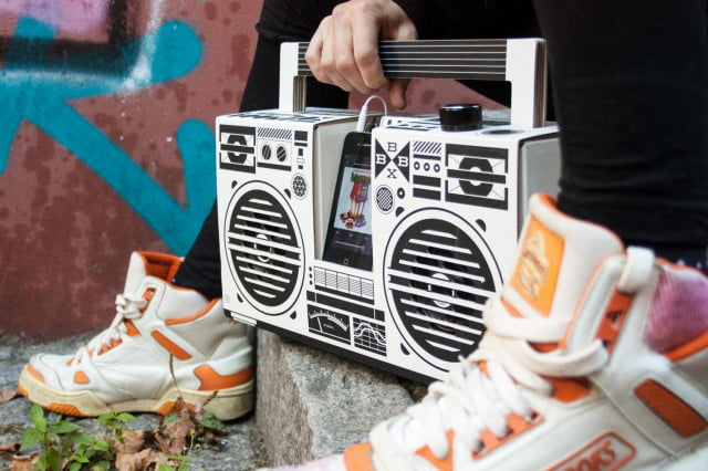 berlin boombox bbbx  mood sneakers edit