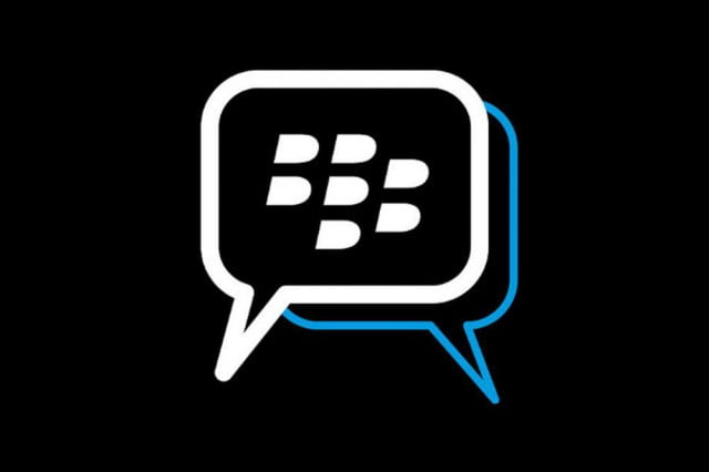 blackberry set to monetize bbm with ads