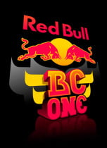 BC One