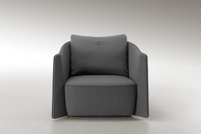 bentley expensive furniture prices photos be butterfly armchair front