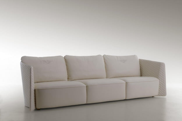 BE_Butterfly_Sofa_2