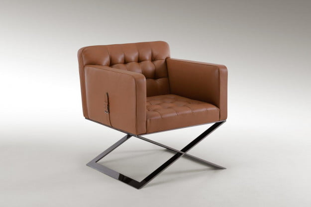 BE_Harlow_Armchair_2