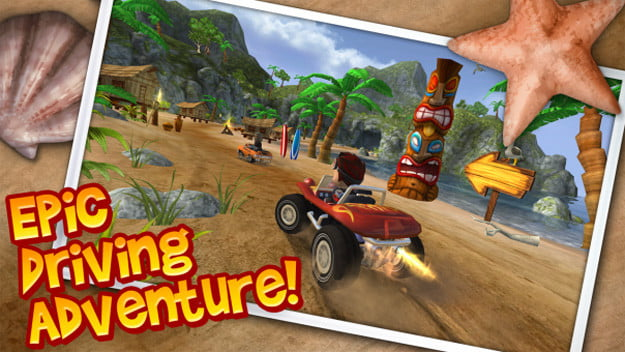 beach-buggy-blitz-screenshot