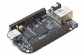 BeagleBoard BeagleBone Black (alternate)