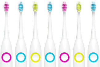 Beam Smart Toothbrush