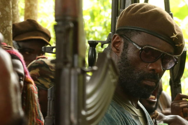 netflix sets release dates ridiculous six beasts of no nation pee wees big holiday
