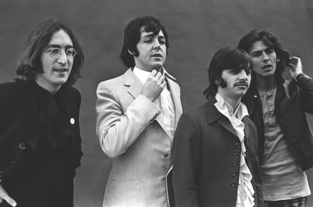 BEATLES-IN-MONO---The-Beatles---Thomson-House-London-Jul-28-1968-©-Apple-Corps-Ltd-copy