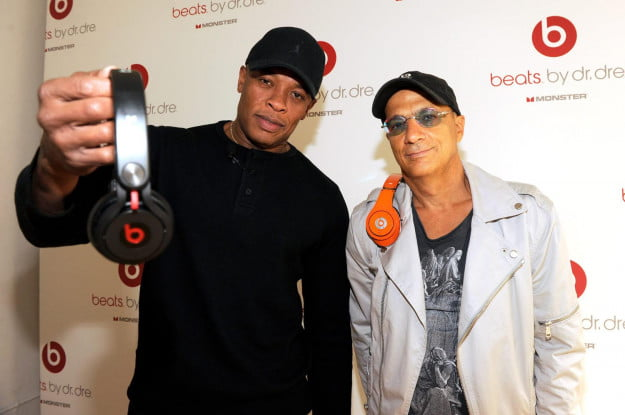 beats-by-dre