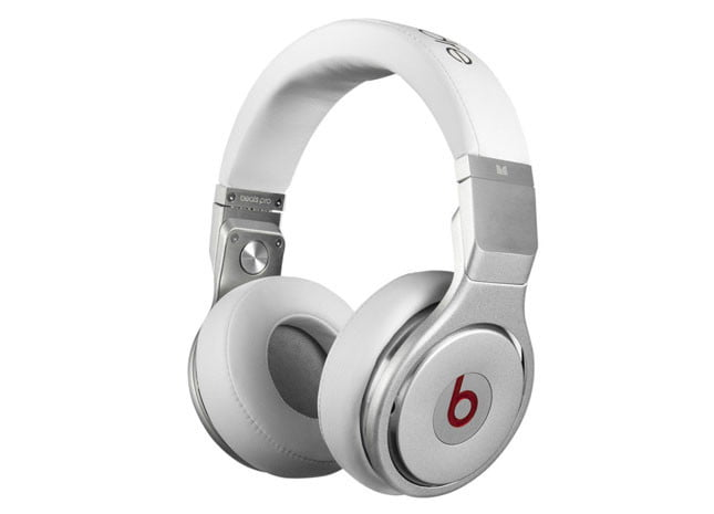 Beats Pro by Dr. Dre from Monster Review   Digital Trends