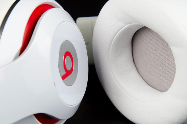 Beats by Dre Studio 2013 cans macro