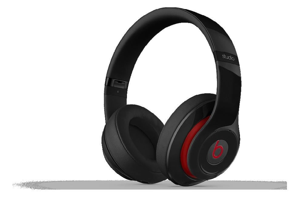 Beats-by-Dre-Studio-(2013)-press-image