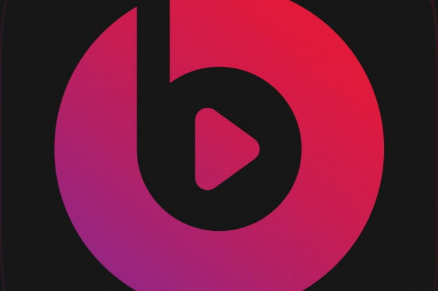 Beats logo_edited