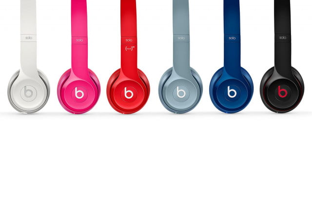 apple education deal new mac free beats solo  on ear (press) line up