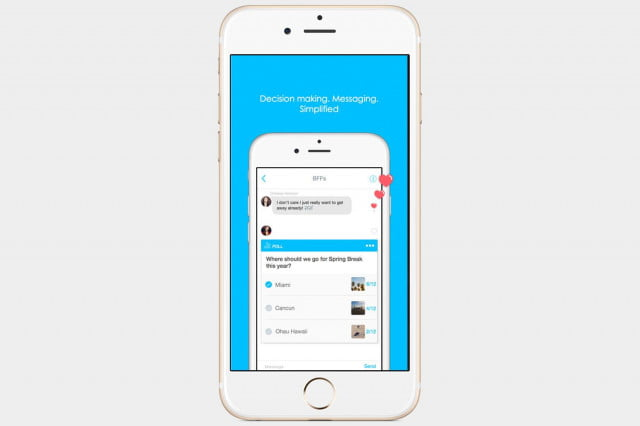 begroupd-for-iOS
