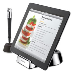 Belkin-Chef-Stand-and-Stylus