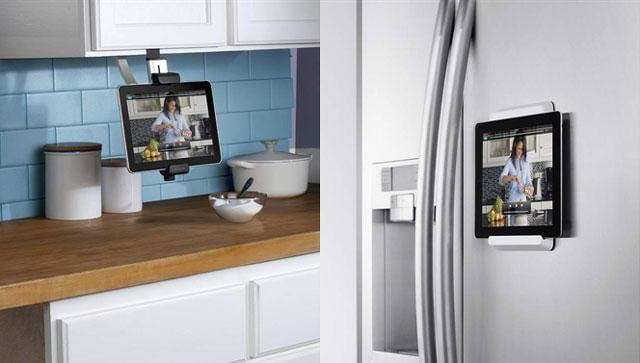 Kitchen Cupboard Gadgets Best Kitchen Gadgets And Time Saving Devices  Digital Trends