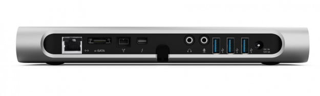 Belkin-Thunderbolt-Express-Dock-back