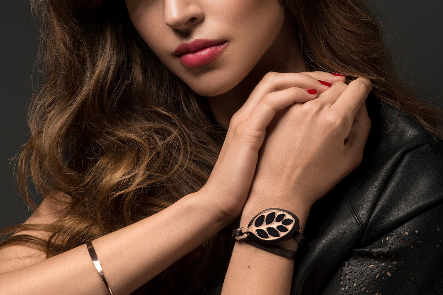 Exciting New Applications For Wearable Technology and Smart Jewellery