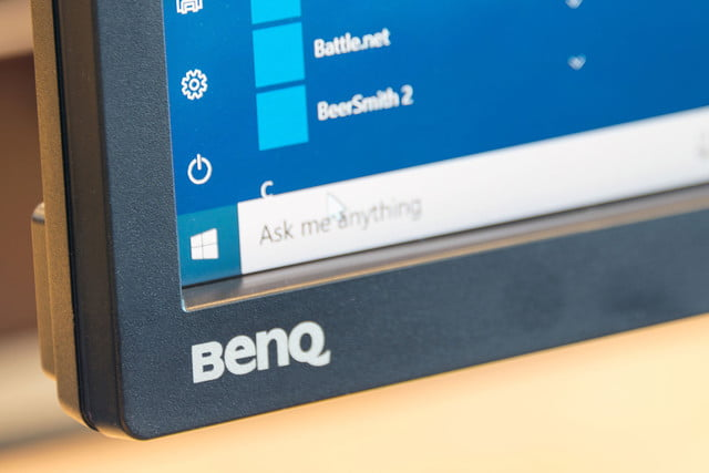 benq adds hdr sw  pv pt