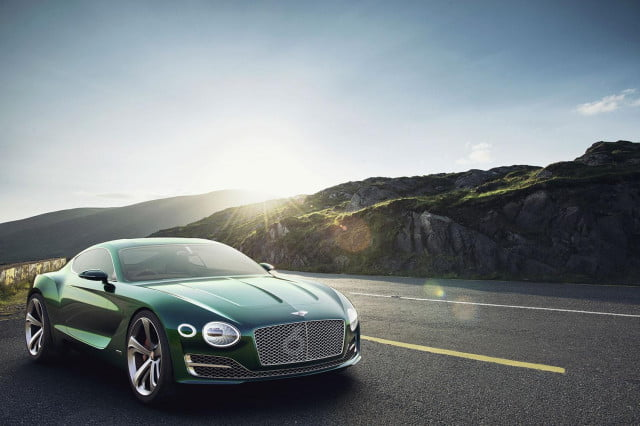 Bentley-EXP-10-Speed-6-outside-press-image