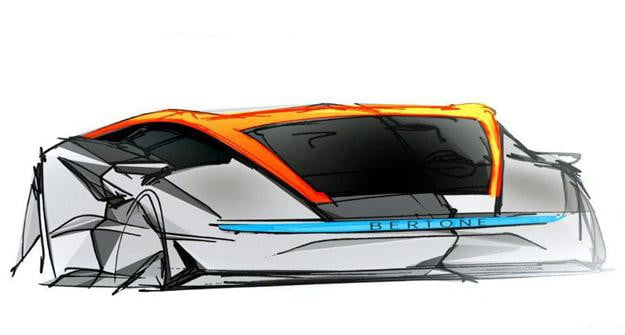 Bertone-gives-limited-preview-of-Nuccio-concept-ahead-of-Geneva-Motor-Show