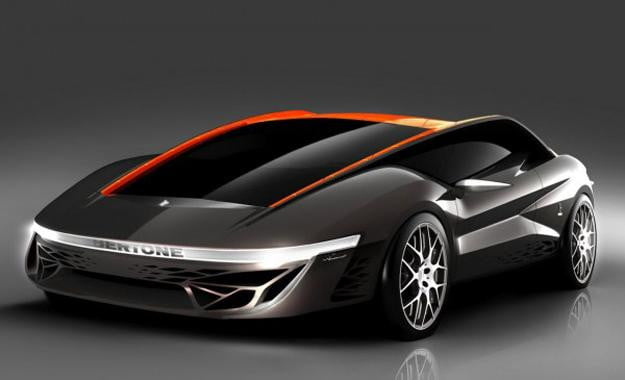 Bertone-reveals-final-design-of-Nuccio-concept-ahead-of-Geneva-Motor-Show