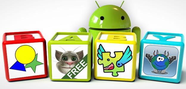 Best overall android apps make sure to check out best android apps