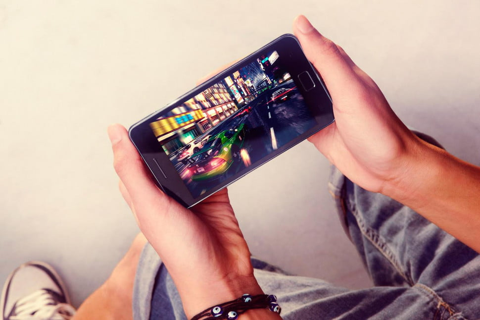 best android games 2015 apk free