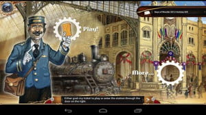 Best apps of the week 06_09_2013 Ticket to ride
