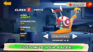 Best apps of the week 06_09_2013 Turbo Racing League